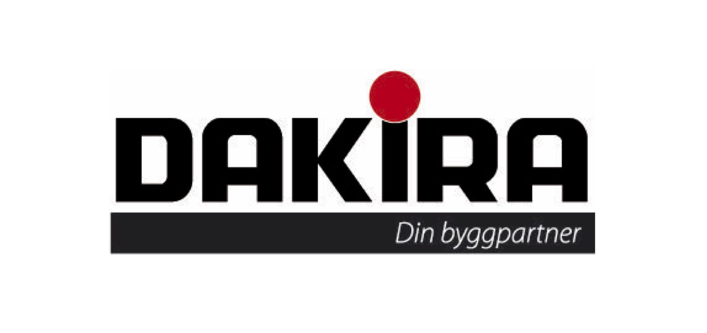 Dakira AB